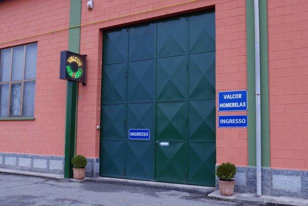Beautiful Negozi Materassi Torino Gallery - ubiquitousforeigner.us ...